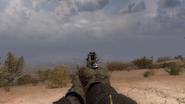 XrEngine 2015-11-06 15-53-47-35