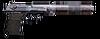 Иконка ПБ-1с