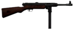 MP-41(ico)