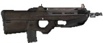 FN-2000(ico)