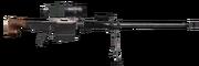 Винтовка В-94(ico)