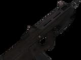 FN-2000
