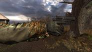 XrEngine 2015-11-06 15-02-07-03
