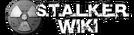 Сталкер вики лого