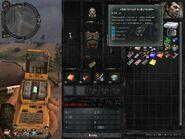 Ss user 07-23-13 12-37-54 (zaton)