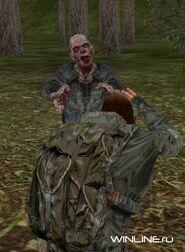 1266060329 11stalker-zombi