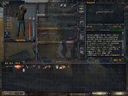 Ss user 06-12-13 16-27-47 (l01 escape)