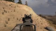XrEngine 2015-11-06 15-36-29-85