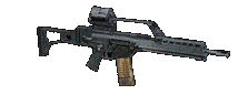 Ui icon equipment-1