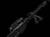 Винтовка В-94