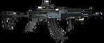 АК-104Т(ico)