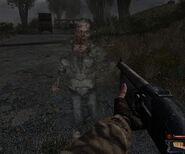 Zombieprizrak