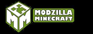 Modzilla logo2 2