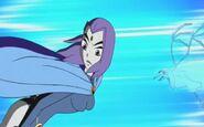Raven014