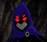 Raven007