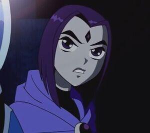 Raven13