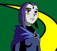 Raven.00