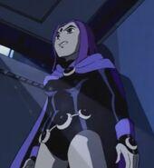 Raven14