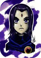 Raven-teen-titans-34163491-600-849