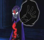 Raven018