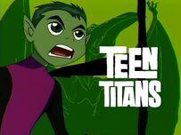 Beast-Boy-teen-titans-12052428-800-600