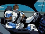 Cyborgttcar.png