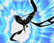 Raven016