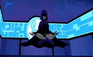 Raven001