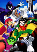 Teen-Titans-teen-titans-10211623-800-1137
