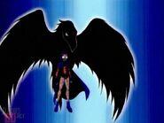 Raven1003