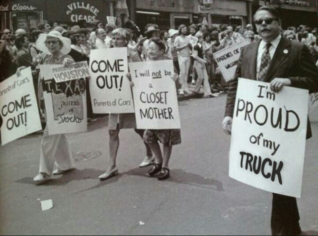 File:Matersexuality-Protest.png