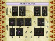 Alatreon-page-003