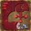 FrontierGen-Red Khezu Icon 02