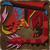 FrontierGen-Varusaburosu Icon 02