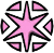 Bomb-Pink