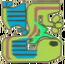 Gigginox Subspecies Icon