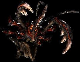 MHFU-Terra Shogun Ceanataur Render 001
