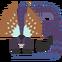 MHWI-Tzitzi-Ya-Ku Icon