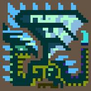 MHXX-Boltreaver Astalos Icon