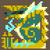 MHXX-Zinogre Icon