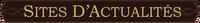 SitesActus