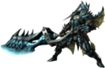 105px-MH3G-Azure Rathalos GS