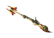 MH4-Insect Glaive Nerscylla 2