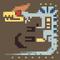 MHXX-Giaprey Icon