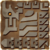 FrontierGen-Gravios Icon 02