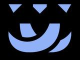 Griffe Legiana