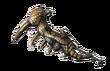 MH4-Great Sword Render 023