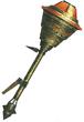 FrontierGen-Hammer 017 Low Quality Render 001