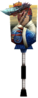 FrontierGen-Hammer 064 Render 001