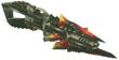 FrontierGen-Heavy Bowgun 017 Low Quality Render 001